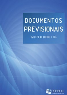 Documentos Previsionais 2014
