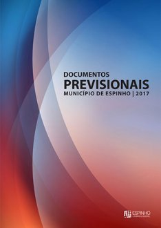 Documentos Previsionais 2017