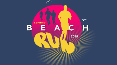 Espinho Beach Run 2019